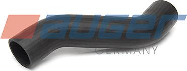 Auger 80162 - Соединительная трубка, Ретардер mavto.com.ua