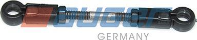 Auger 76627 - Шаровой подпятник, тяга - клапан воздушной пружины mavto.com.ua