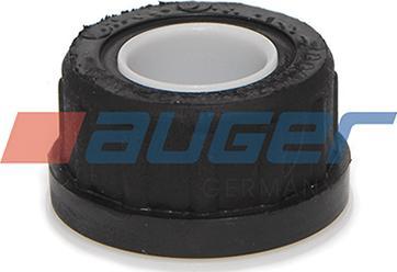 Auger 78836 - Втулка, подушка кабины водителя mavto.com.ua