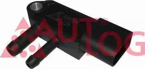 Autlog AS4524 - Датчик, давление выхлопных газов mavto.com.ua