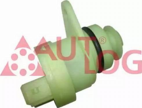 Autlog AS4694 - Датчик частоты вращения, автоматическая коробка передач mavto.com.ua