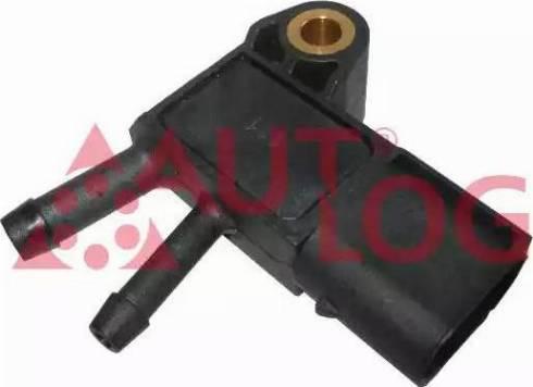 Autlog AS4606 - Датчик, давление выхлопных газов mavto.com.ua