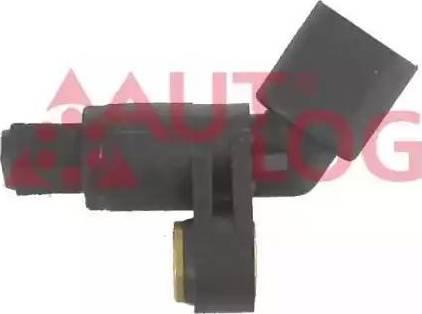 Autlog AS4001 - Датчик ABS, частота вращения колеса mavto.com.ua
