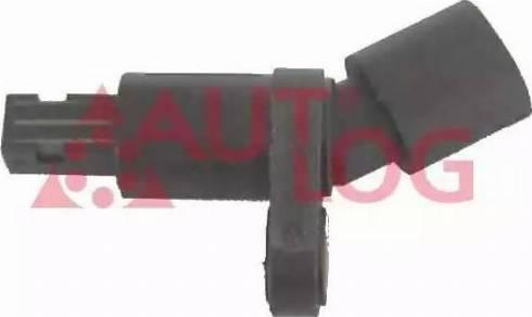 Autlog AS4003 - Датчик ABS, частота вращения колеса mavto.com.ua