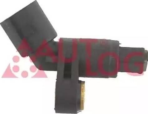 Autlog AS4002 - Датчик ABS, частота вращения колеса mavto.com.ua