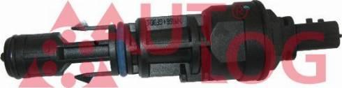 Autlog AS5110 - Датчик частоты вращения, автоматическая коробка передач mavto.com.ua
