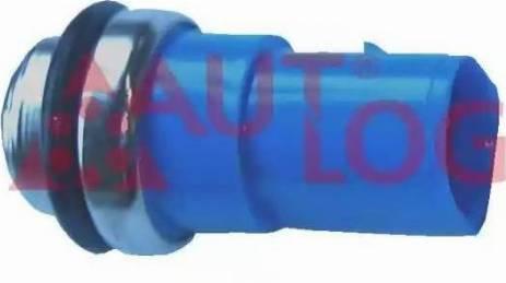 Autlog AS2062 - Термовыключатель, вентилятор радиатора / кондиционера mavto.com.ua