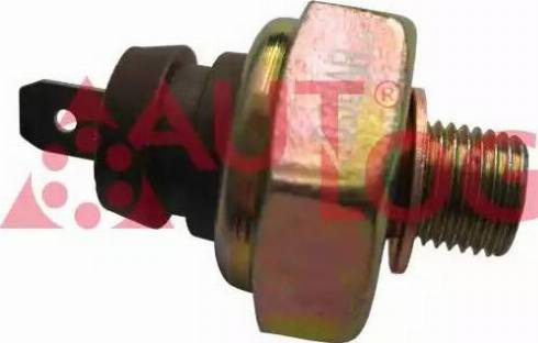 Autlog AS2102 - Датчик давления масла mavto.com.ua