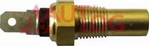 Autlog AS2126 - Датчик, температура охлаждающей жидкости mavto.com.ua