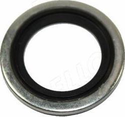 Automega 190069710 - Уплотнительное кольцо, термовыключатель mavto.com.ua