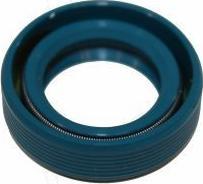 Automega 190014010 - Уплотняющее кольцо, ступенчатая коробка передач mavto.com.ua