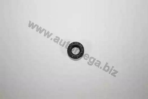 Automega 190020410 - Уплотняющее кольцо, ступенчатая коробка передач mavto.com.ua