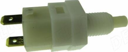 Automega 150099110 - Выключатель фонаря сигнала торможения mavto.com.ua
