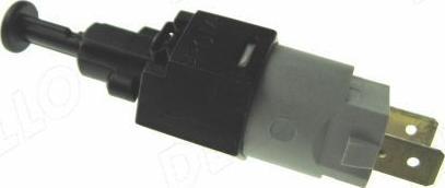Automega 150098610 - Выключатель фонаря сигнала торможения mavto.com.ua