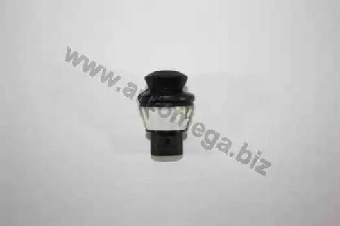 Automega 150047710 - Выключатель, контакт двери mavto.com.ua