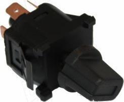 Automega 150017610 - Выключатель вентилятора, отопление / вентиляция mavto.com.ua