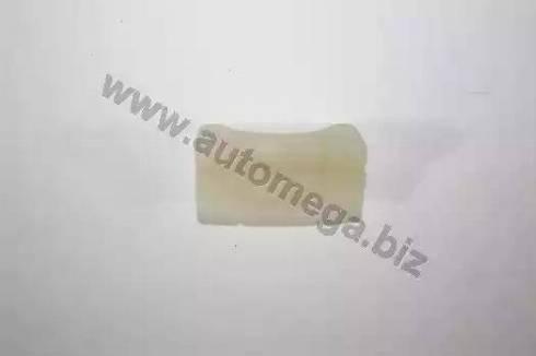 Automega 100034610 - Актуатор, регулировка сидения mavto.com.ua