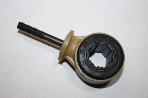 Automega 110189610 - Тяга / стойка, стабилизатор mavto.com.ua