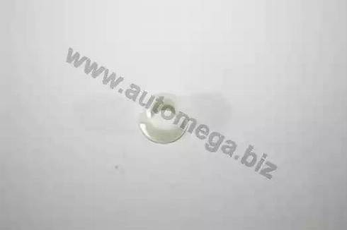 Automega 130068410 - Втулка, шток вилки переключения mavto.com.ua
