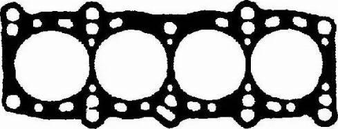 BGA CH5306 - Прокладка, головка цилиндра mavto.com.ua