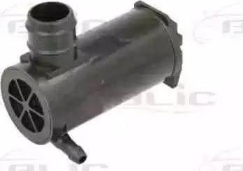 BLIC 5902-06-0029P - Водяной насос, система очистки окон mavto.com.ua