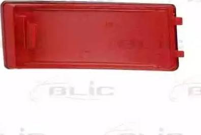 BLIC 5403-03-038204P - Отражатель mavto.com.ua