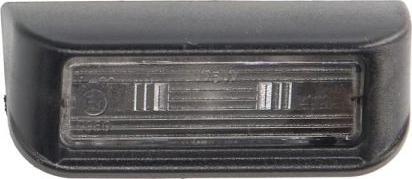 BLIC 5402-009-30-925 - Фонарь освещения номерного знака mavto.com.ua