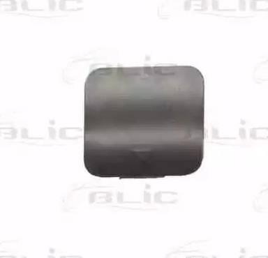 BLIC 5513-00-0075970P - Покрытие буфера, прицепное обор mavto.com.ua