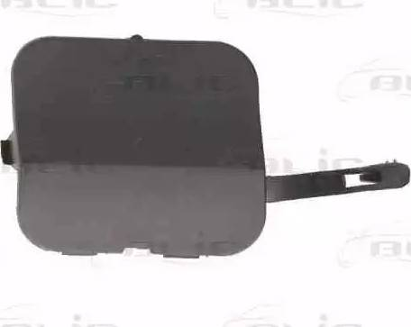 BLIC 5513-00-1301921P - Покрытие буфера, прицепное обор mavto.com.ua