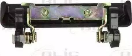 BLIC 6010-18-007402P - Ручка двери mavto.com.ua