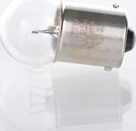 BOSCH 1 987 302 815 - Лампа накаливания, стояночные огни / габаритные фонари mavto.com.ua