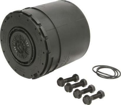 BOSS FILTERS BS06-004 - Патрон осушителя воздуха, пневматическая система mavto.com.ua