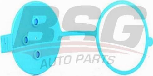 BSG BSG 90-922-033 - Крышка, резервуар для воды mavto.com.ua