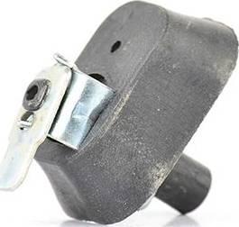 BSG BSG 90-970-006 - Выключатель, контакт двери mavto.com.ua