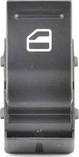 BSG BSG 90-860-088 - Выключатель, стеклоподъемник mavto.com.ua