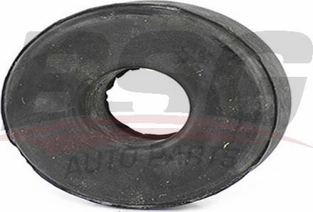 BSG BSG 90-700-069 - Элементы крепления амортизатора mavto.com.ua