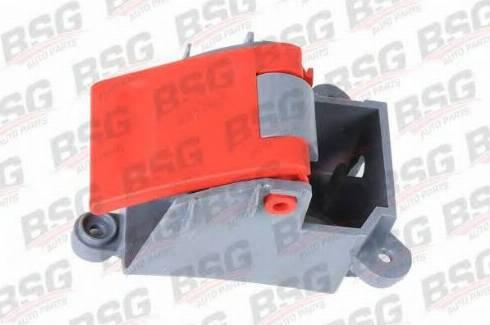 BSG BSG 60-970-005 - Ручка двери mavto.com.ua
