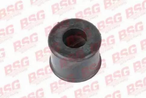 BSG BSG 60-700-025 - Элементы крепления амортизатора mavto.com.ua