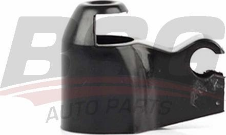 BSG BSG 30-995-035 - Покрышка, рычаг стеклоочистителя mavto.com.ua