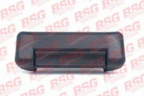 BSG BSG 30-970-009 - Ручка двери mavto.com.ua