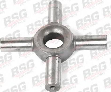 BSG BSG 30-455-002 - Седло подшипника, промежуточный подшипник карданного вала mavto.com.ua