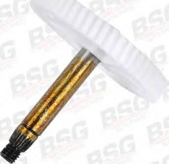 BSG BSG 30-840-017 - Двигатель стеклоочистителя mavto.com.ua