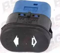 BSG BSG 30-860-008 - Выключатель, стеклоподъемник mavto.com.ua
