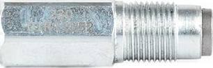 BSG BSG 30-830-008 - Клапан, топливная система mavto.com.ua