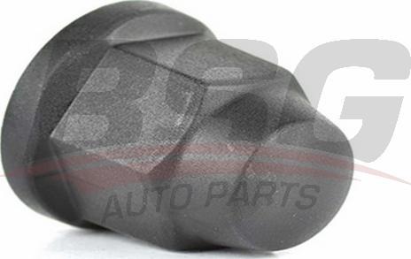 BSG BSG 30-230-029 - Колпачок, гайка крепления колеса mavto.com.ua