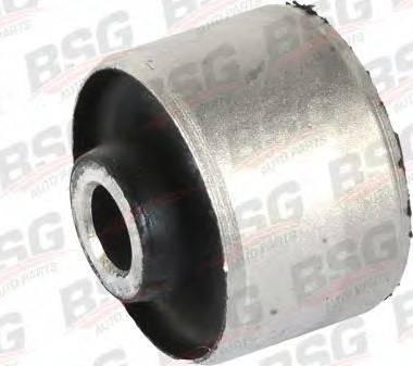 BSG BSG 30-700-002 - Элементы крепления амортизатора mavto.com.ua