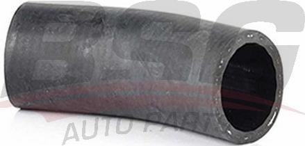 BSG BSG 30-720-209 - Шланг, теплообменник - отопление mavto.com.ua