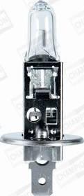 Champion CBH01S - Лампа накаливания, фара с автоматической системой стабилизации mavto.com.ua