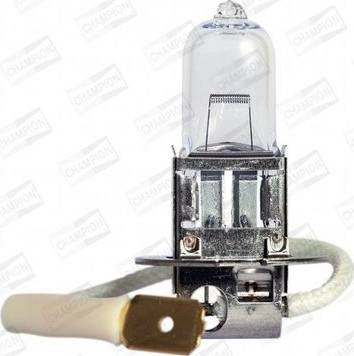 Champion CBH11S - Лампа накаливания, противотуманная фара mavto.com.ua