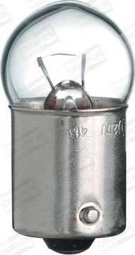 Champion CBM49S - Лампа, входное освещение mavto.com.ua